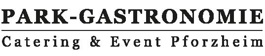 Park-Gastronomie GmbH & Co. KG